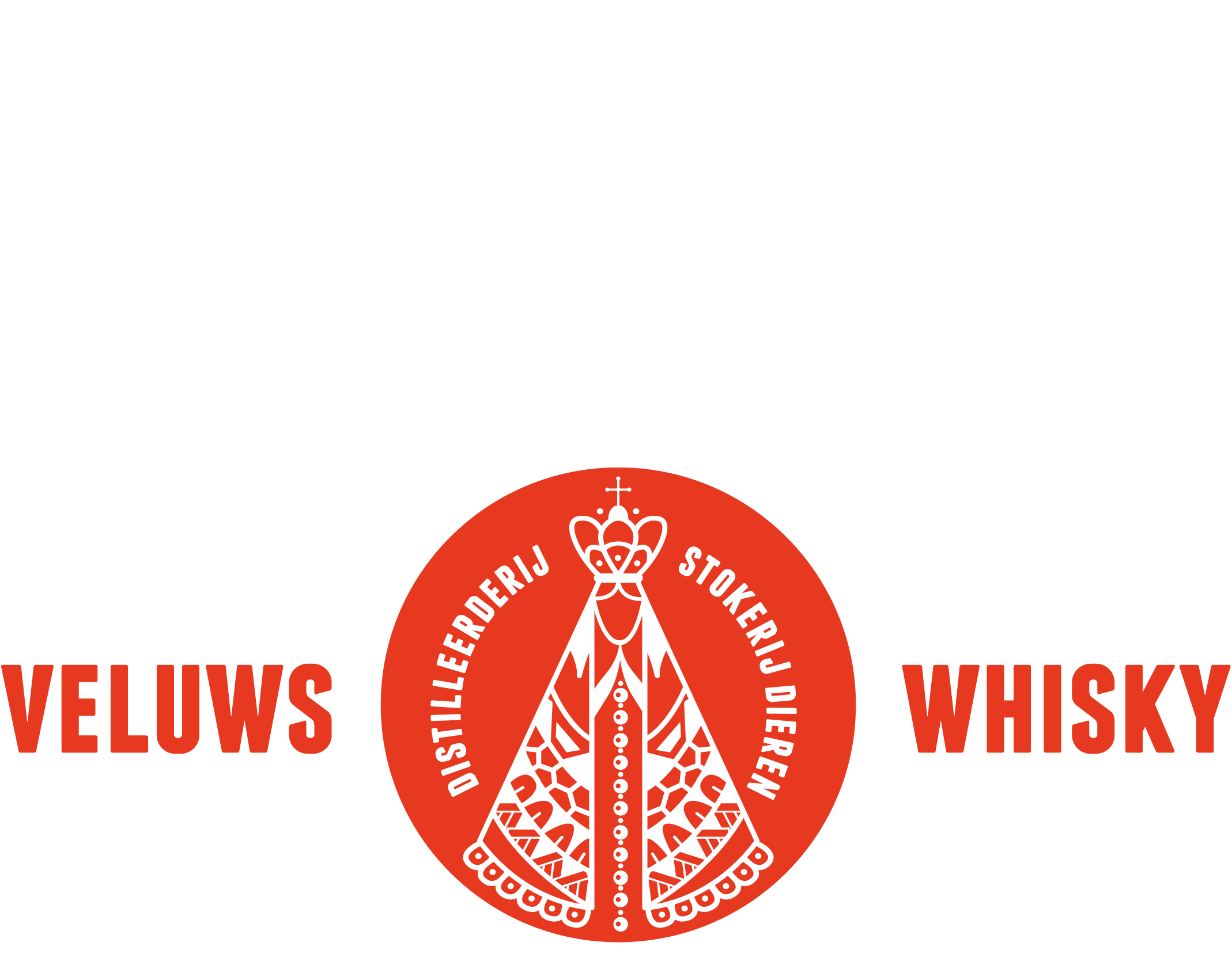 logo beeldmerk lange juffer whiskey