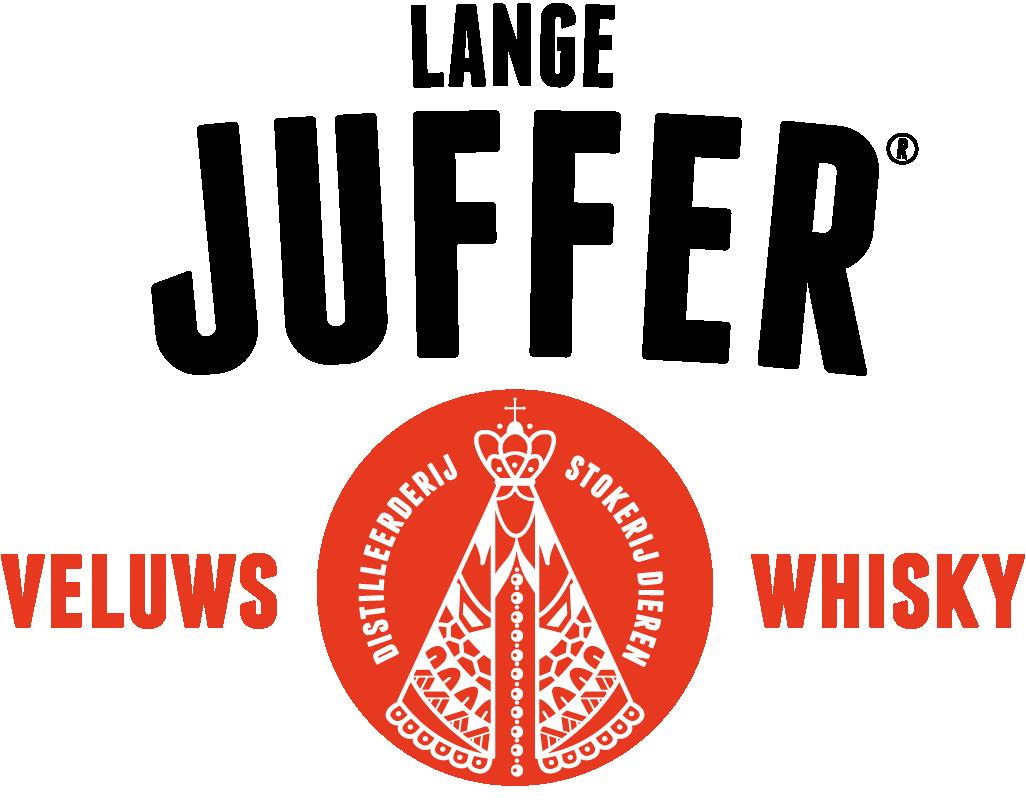 Logo Lange Juffer